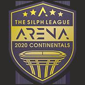 2020 Continental Championship