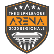 2020 Regional Invitational