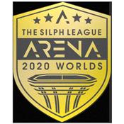 2020 World Championships