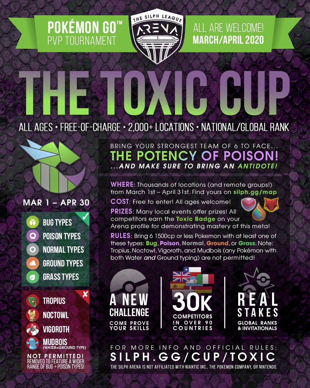 toxic-cup-promo.jpg